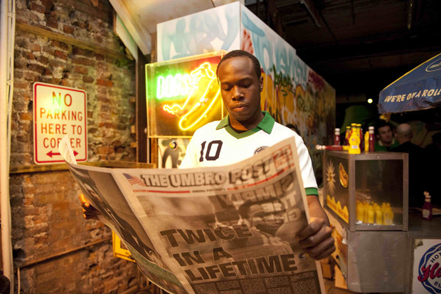 Umbro-New-York-Cosmos-Collection-Launch-Party-London-04