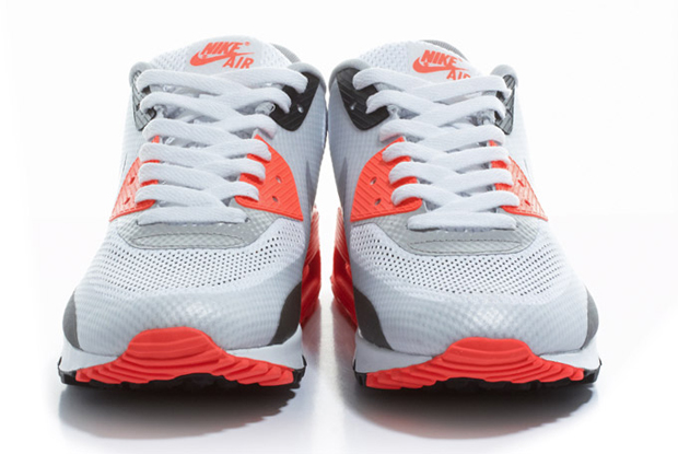 583a27ab3706 Nike Air Max 90 Hyperfuse  Infrared  (CTBBQ COMP)