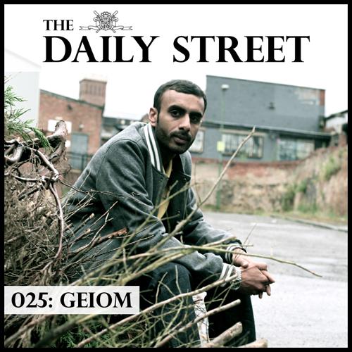 The-Dail-Street-Mixtape-025-Geiom
