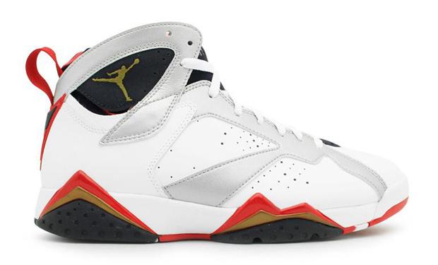 Air-Jordan-VII-Olympic-2012-Retro-02