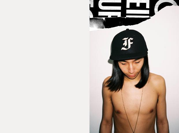 FucknFilthy-FF201201-Lookbook-9