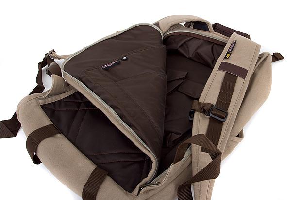 Benny-Gold-x-Jansport-The-Mission-Backpack-4