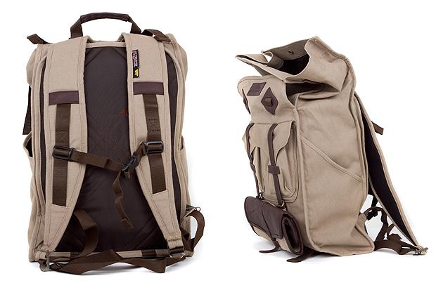 Benny-Gold-x-Jansport-The-Mission-Backpack-2