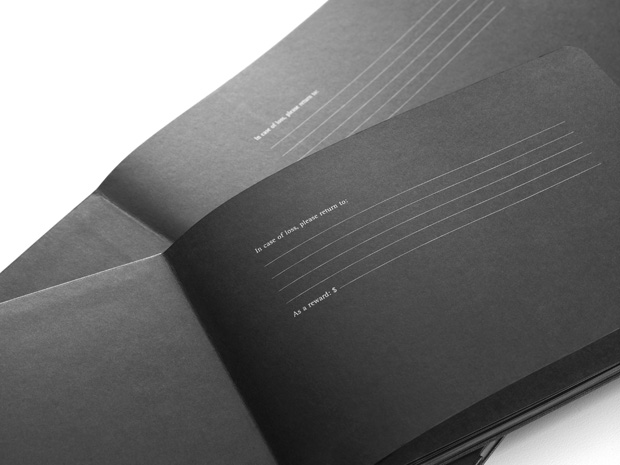 Moleskine_black_pages_albums_2