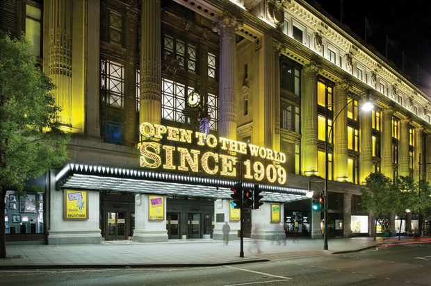 Nike+-House-of-Innovation-at-Selfridges---press-release-5 3ab55a979