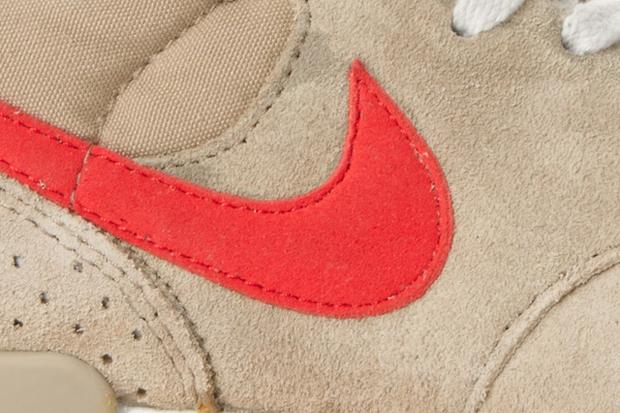 Nike-Air-Epic-Vintage-Bamboo-Challenge-Red-Khaki-04