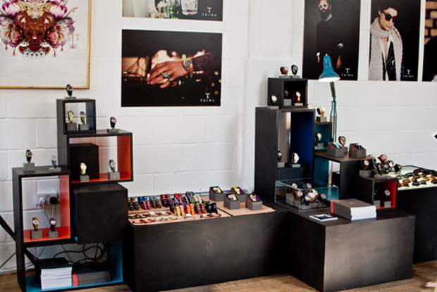 Triwa-London-pop-up-store-2012-02