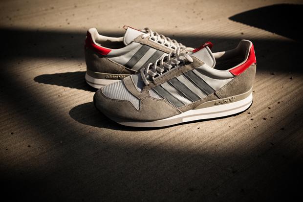 adidas-Consortium-ZX-500-OG-02