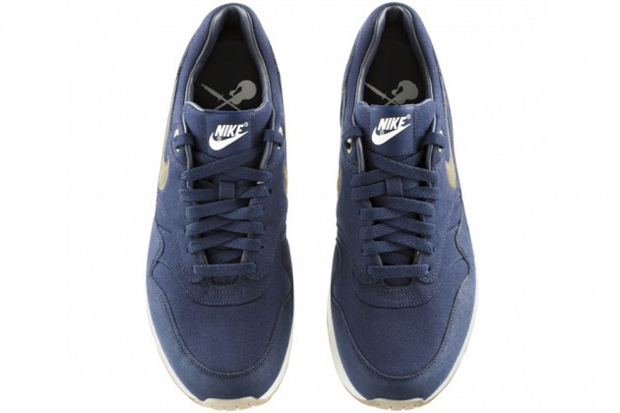 super popular 6c611 dd0d2 APC-x-Nike-Air-Max-1-2 ...