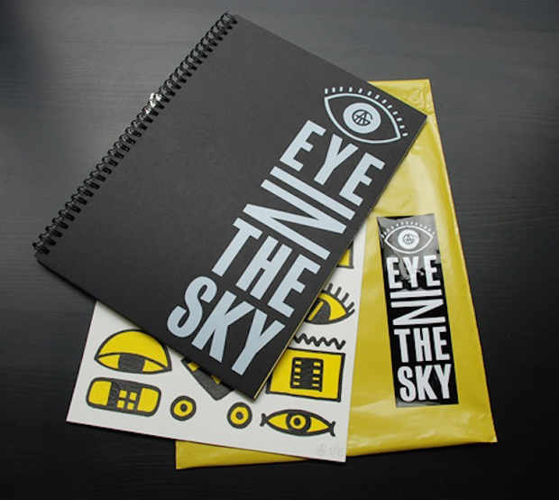 ATG-Eye-In-The-Sky-Book-Prints-1