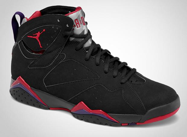 Air-Jordan-7-Retro-Raptors-03