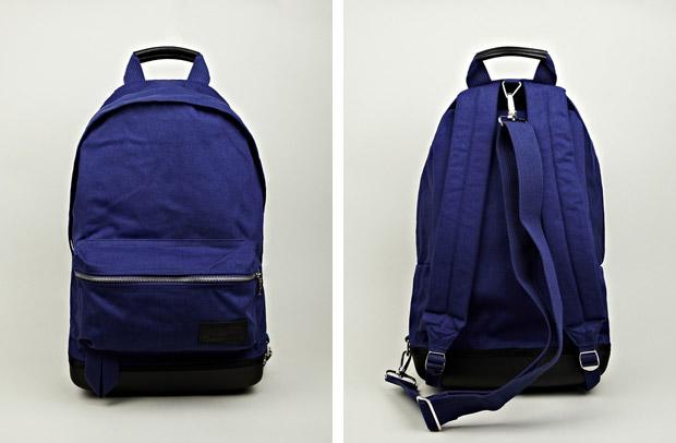 Eastpak-Kris-Van-Assche-Backpack-02