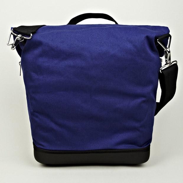 Eastpak-Kris-Van-Assche-Shopper-Bag-04