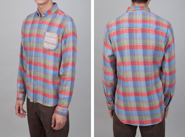 Folk-AW12-Knitted-Pocket-Shirt-01