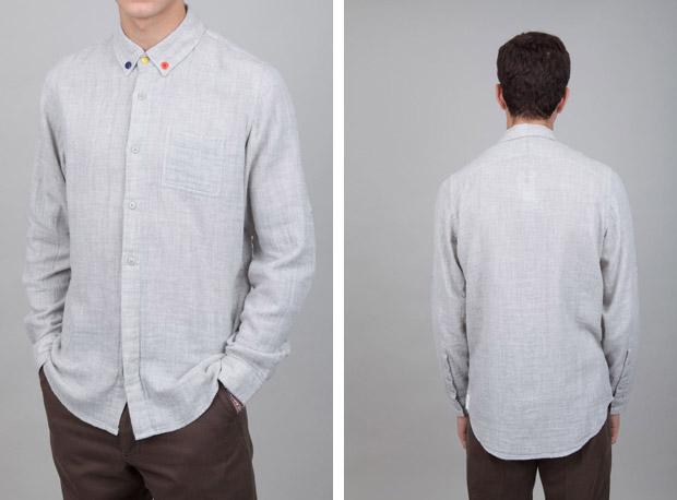 Folk-AW12-Three-Button-Shirt-02