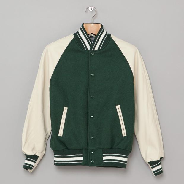 Golden-Bear-Raglan-Wool-Varsity-Jacket-02