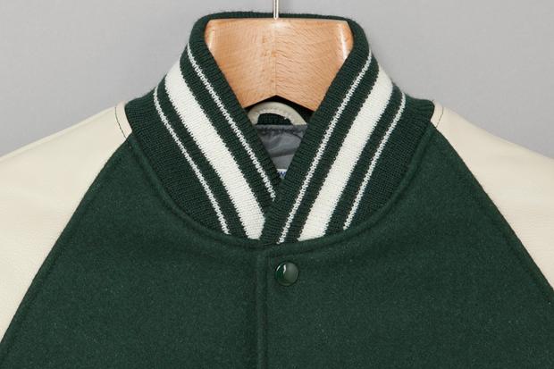 Golden-Bear-Raglan-Wool-Varsity-Jacket-05