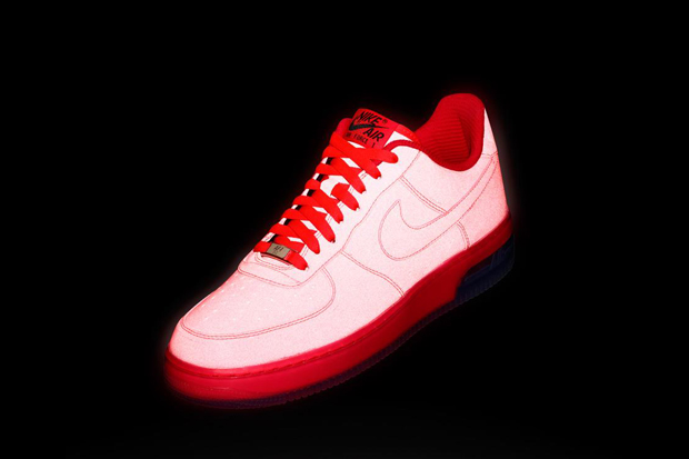 NIKEiD-Air-Force-1-Lo-Reflective-Synthetic-02