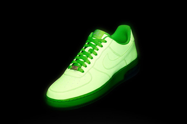 NIKEiD-Air-Force-1-Lo-Reflective-Synthetic-04