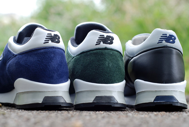 New-Balance-M1500-Made-in-the-uk-02