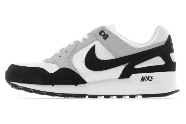 Nike-Air-Pegasus-89-Black-White-JD-01
