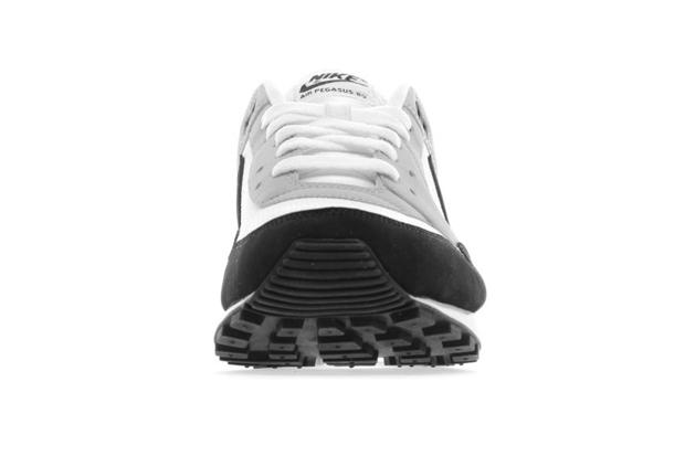 Nike-Air-Pegasus-89-Black-White-JD-04