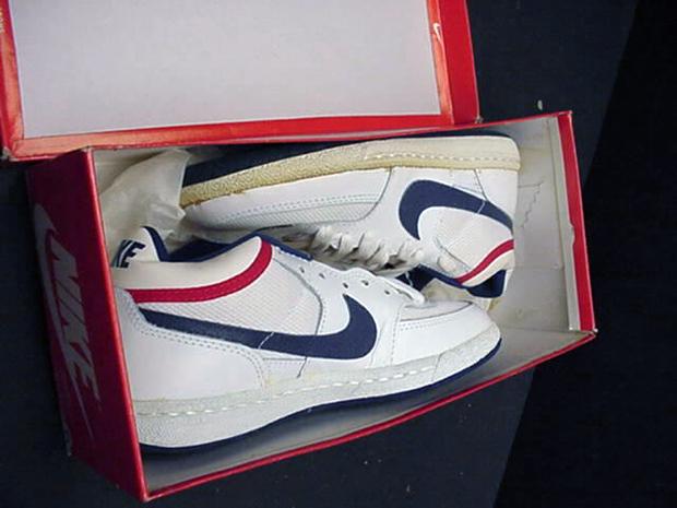 Nike-Challenge-Court-OG-1984-02