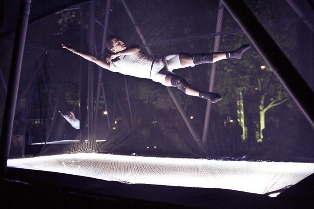 Nike-Flyknit-Festival-Recap08