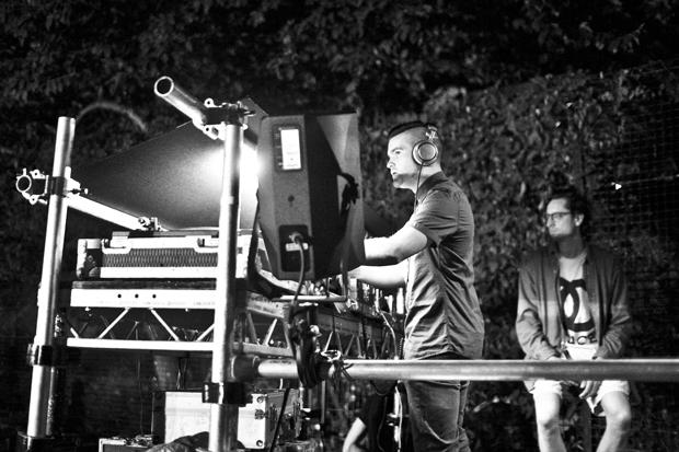 Nike-Flyknit-Festival-Recap15