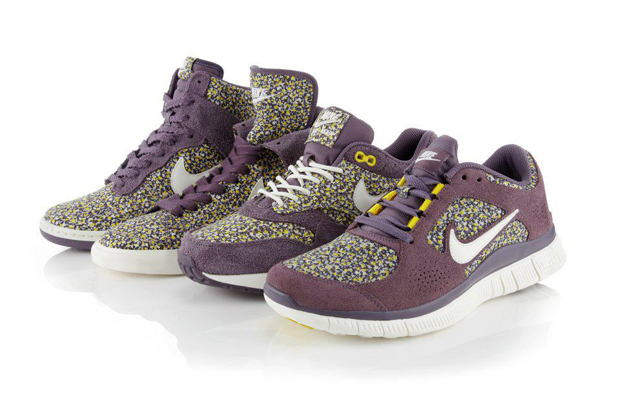 Nike-Liberty-London-Pepper-Print-Collection-02