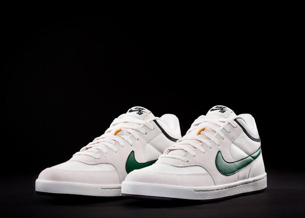 Nike-SB-Challenge-Court-02