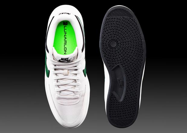 Nike-SB-Challenge-Court-03