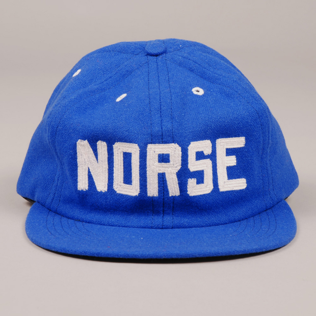 Norse-Projects-AW12-Headwear-11