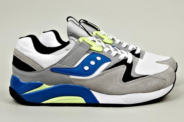Saucony-Grid-9000-White-Blue-01