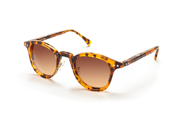 AM-Eyewear-Other-Shop-AW12-Capsule-Collection-01