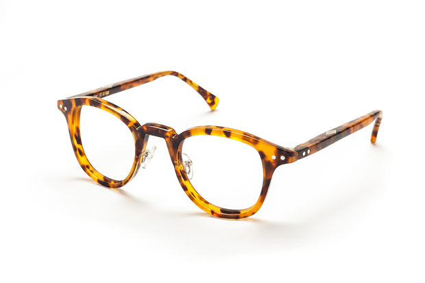 AM-Eyewear-Other-Shop-AW12-Capsule-Collection-03