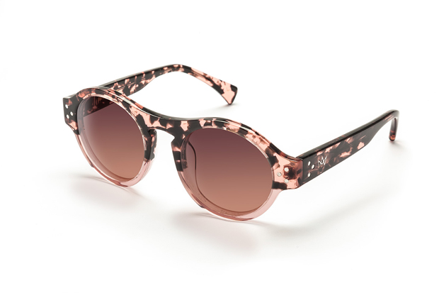 AM-Eyewear-Other-Shop-AW12-Capsule-Collection-07