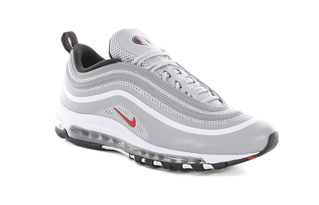 279cce1447 hyperfuse air max 97 cheap > OFF46% The Largest Catalog Discounts