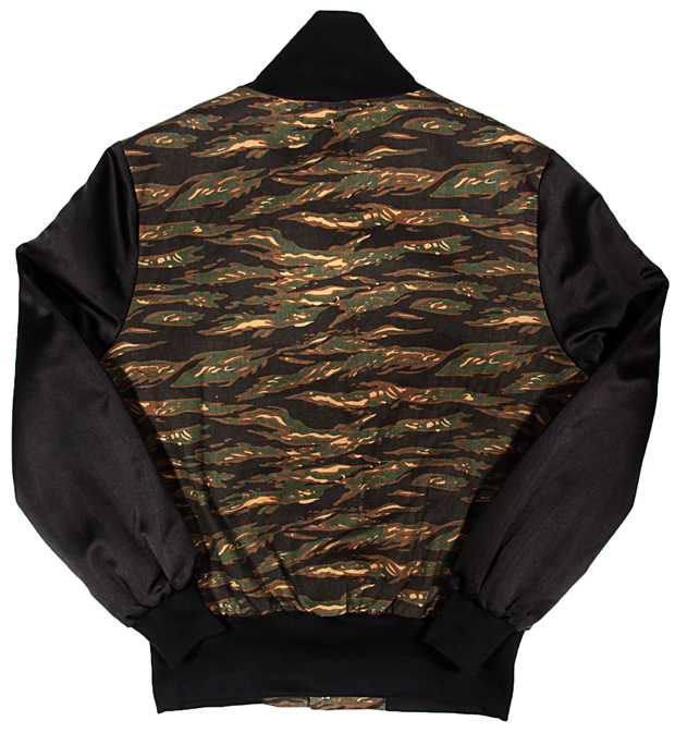 B-side-by-Wale-Camo-Varsity-Jacket-3