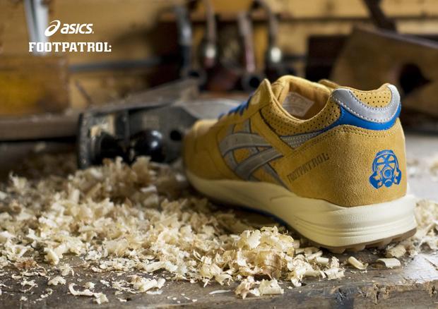 Foot-Patrol-x-ASICS-Gel-Saga-5