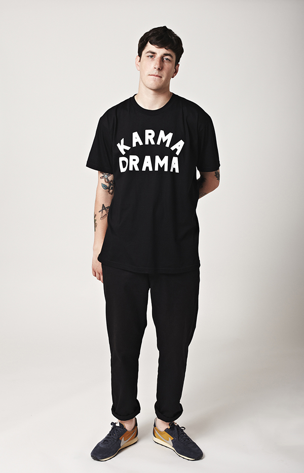 Grind-London-Karma-Drama-Collection-2