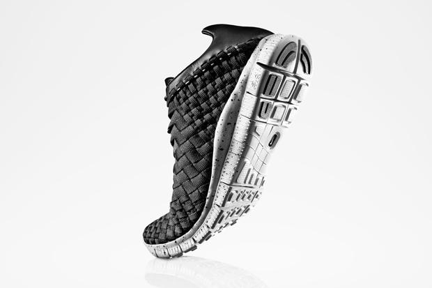Nike-Free-Inneva-Woven-1