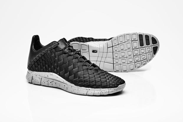 Nike-Free-Inneva-Woven-3