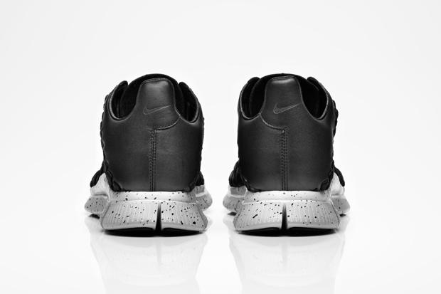 Nike-Free-Inneva-Woven-5
