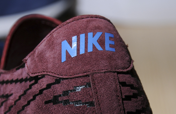Nike-Geometric-Pack-Size-Exclusive-02