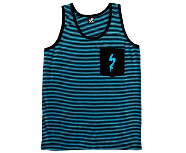 Suffoca-BB-Vest-Product