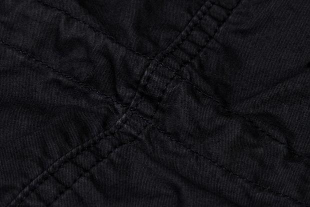 nonnative-Hiker-Hooded-Cotton-Shirt-Navy-04