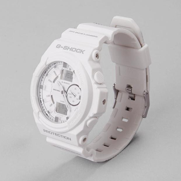 Garbstore-G-Shock-GA-150-Watch-01