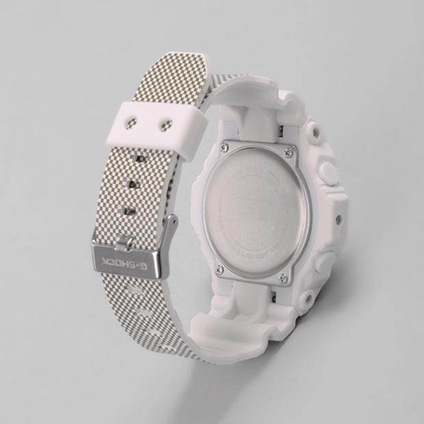 Garbstore-G-Shock-GA-150-Watch-02