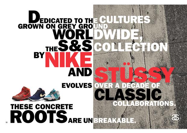 Nike_Stussy_SNS_Lookbook_Pages18-19_detail